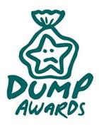 DUMP Logo